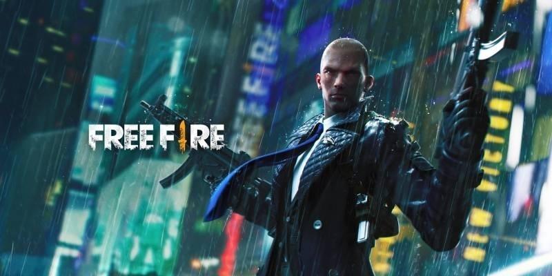 Garena Free Fire supera gli 80 milioni di giocatori giornalieri e ha notizie