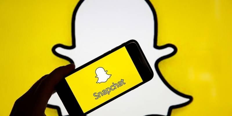 Snapchat condanna il razzismo e agisce contro la violenza di genere