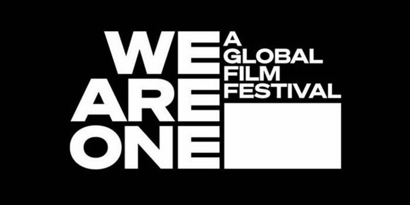 YouTube organizza un festival cinematografico storico